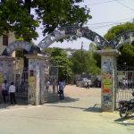 डीएवी छात्रसंघ चुनाव का महासंग्राम 25 अगस्त को