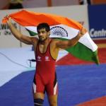 पहलवान सुशील कुमार का रियो ओलंपिक जाने का सपना टूटा
