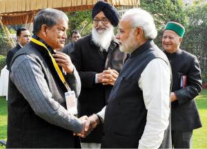 CM-Uttarakhand-NITI-aayog