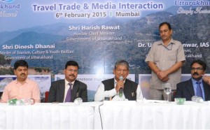 harish- rawat-uttarakhand-tourism