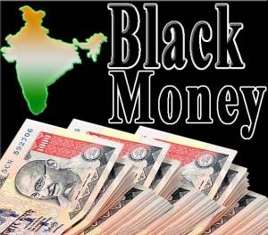 india-black- money