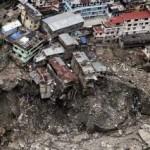 केदारनाथ आपदा के होटल व्यवसायियों की बैंक ऋण माफ़ हो