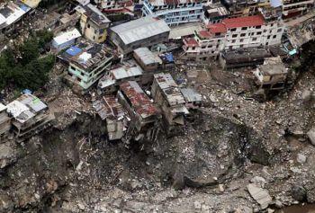 kedarnath-disaster