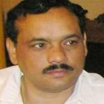 उत्तराखंड के कैबिनेट मंत्री सुरेन्द्र राकेश का निधन