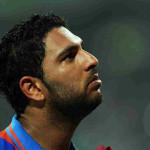 युवराज को धोनी ने ठुकराया आईपीएल ने अपनाया