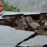 उत्तराखण्ड में हो सकते है कश्मीर जैसे हालात