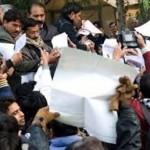 केजरीवाल के जनता दरबार पर बीजेपी को आपत्ति