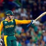 विश्व कप में श्रीलंका का सफर समाप्त ,द.अफ्रीका ने नौ विकेट से रौंदा …