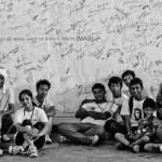 गरीब रैली नहीं निकाल सकती मलिन बस्तियों कि समस्या का हल:मैड