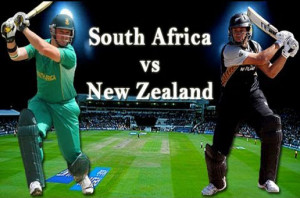 South-Africa-vs-New-Zealand