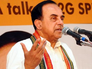 Subramanian-swamy-Muslims-168103