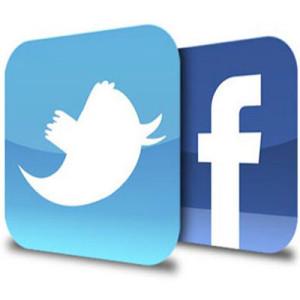TWITTER_FB