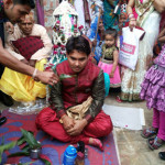 शहरो की रेडीमेड शादिया और गाँवो की पर्मानेंट