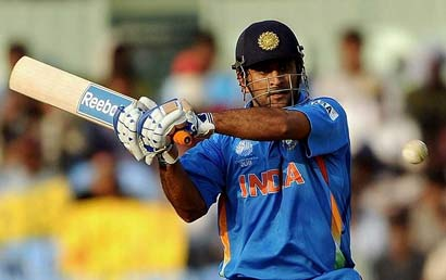 dhoni-oneday-off-