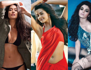hottest-women-story