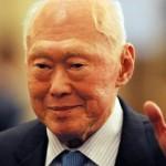 आधुनिक सिंगापुर के जनक ली कुआन येव के निधन पर राष्ट्रपति का शोक संदेश, प्रधानमन्त्री मोदी शामिल होंगे अंतिम संस्कार में