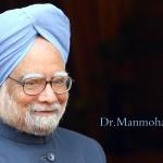 मनमोहन सिंह ने समन को सुप्रीम कोर्ट में दी चुनौती