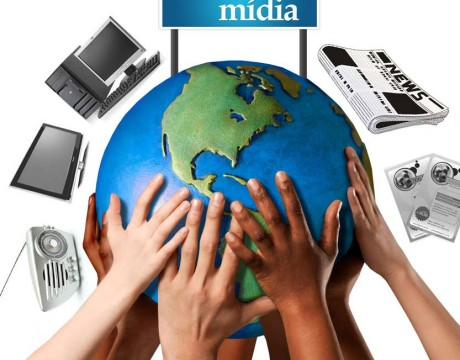 media vs documentary