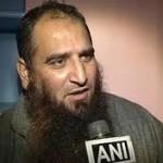 कश्मीरी अलगाववादी मसरत कर सकता है हर्जाने की मांग