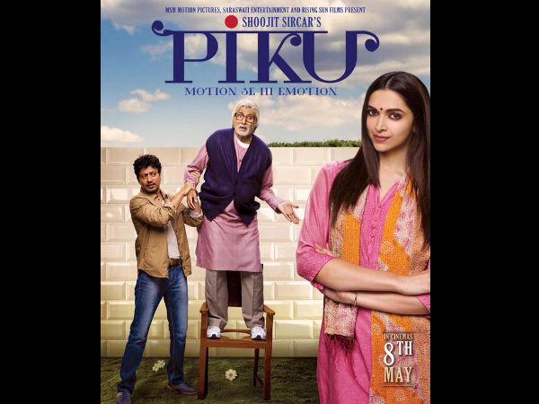 piku poster1