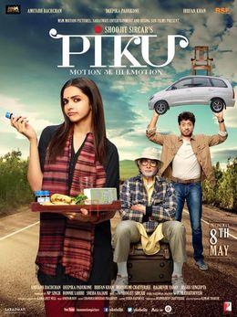piku poster2