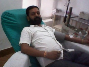sanjay bhatt