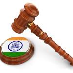 आडवाणी, उमा भारती सहित 20 को सुप्रीम कोर्ट का नोटिस
