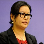 पढ़े : चीन की सबसे अमीर महिला किया करती थी कभी फेक्ट्री में काम