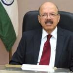 डॉ नसीम जैदी होंगे अगले मुख्य चुनाव आयुक्त