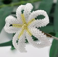 फूल ७