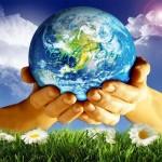 धरती का सीना छलनी करके आखिर क्या मिला