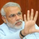 प्रधानमंत्री ने अजलान शाह कप प्रतियोगिता में कांस्य पदक जीतने पर भारतीय हॉकी टीम को बधाई दी