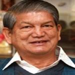 अधिकारी आकाशीय बिजली की घटना में मृत व्यक्ति को जल्द दे सहायता राशि : रावत