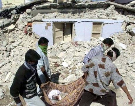 india-earthquake-jpg