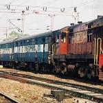 पहली सुविधा ट्रेन 13 जुलाई से गोरखपुर एवं दिल्ली के बीच चलाई जाएगी