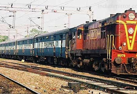 indian_railway