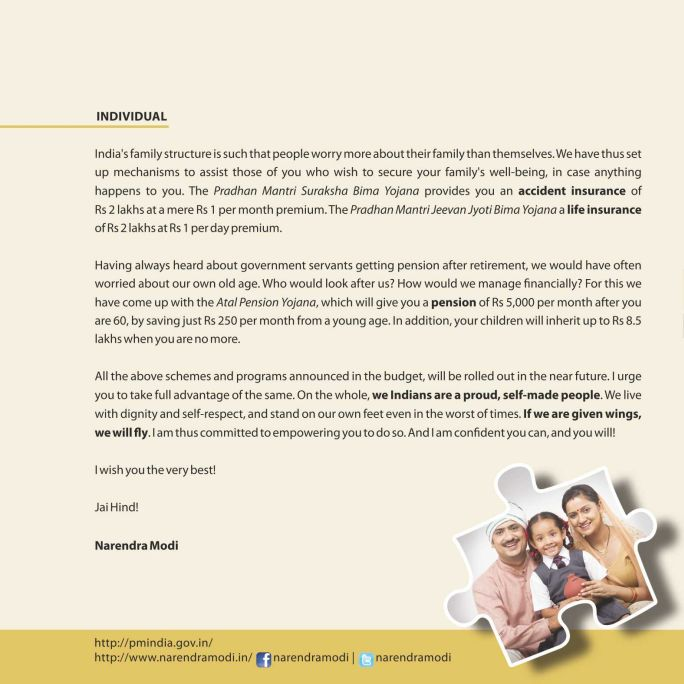 pm letter to small 3