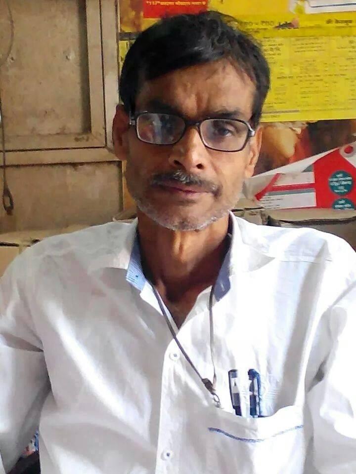 vilkshan prtibha