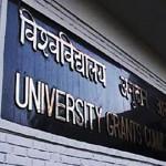 21 यूनिवर्सिटी फर्जी, UGC ने जारी की सूची