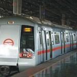 दिल्ली मेट्रो यात्रियों के लिए मंडी हाऊस और आईटीओ के बीच सेवा शीघ्र