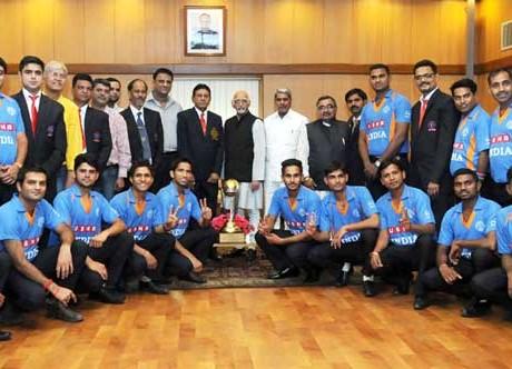 indian_deaf_cricket_team