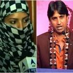 कुमार पर विश्वास पर मीडिया पर अविश्वास