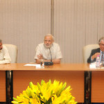 अनेक देशों ने भारत के श्रम निरीक्षण सुधारों को सराहा