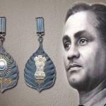 मेजर ध्यानचंद देश के रत्न फिर भी नहीं मिला भारत रत्न