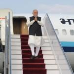 प्रधानमंत्री 14 से 19 मई के बीच चीन, मंगोलिया और दक्षिण कोरिया यात्रा पर