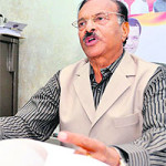 जनता से क्षमा मांगे भाजपा नेता – सुरेन्द्र कुमार