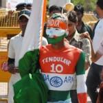 सचिन के फैन सुधीर से बांग्लादेशी द्वारा मारपीट