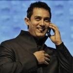जब मजदूर के बेटो को फ़ोन किया आमिर खान ….