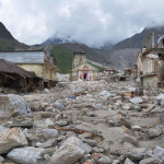 सरकार ने केदारनाथ आपदा प्रभावितों के ऋण का ब्याज किया माफ