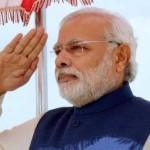 पीएम मोदी का समर्थन करने वाले तीन बलूच नेताओं पर मुकदमा दर्ज